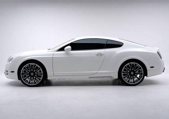 Image Result For Lamborghini Portland Oregon